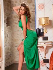 Photo escort girl Arianna the best escort service