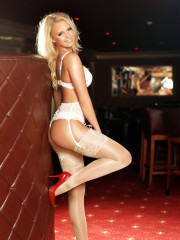 Photo escort girl Aimee the best escort service