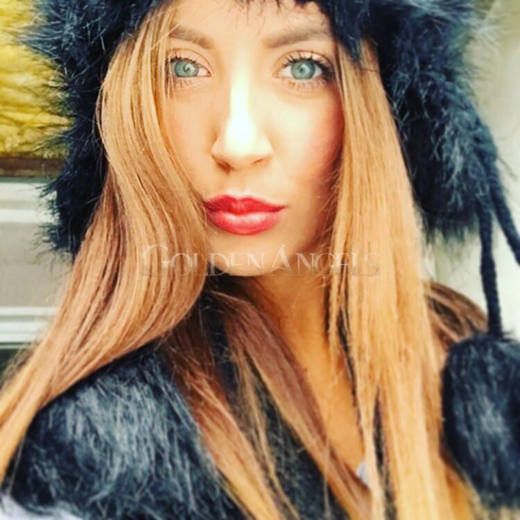 whatsapp czech escort video