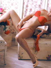 Photo escort girl Liana the best escort service